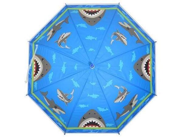 kids-shark-8-panel-umbrella-whistle-snatcher-online-shopping-south-africa-17786238238879.jpg