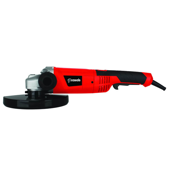 casals-angle-grinder-with-auxiliary-handle-plastic-red-230mm-2000w-snatcher-online-shopping-south-africa-17782400778399.jpg