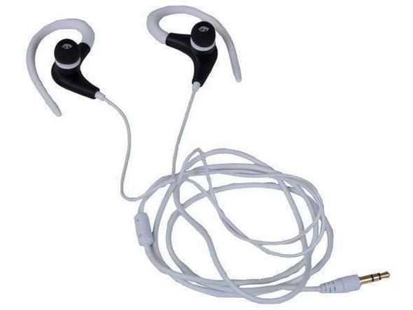 skyhook-earphones-snatcher-online-shopping-south-africa-17782333636767.jpg