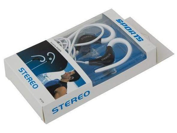 skyhook-earphones-snatcher-online-shopping-south-africa-17782333669535.jpg