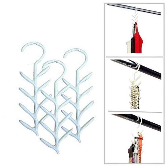 2x-camisole-rack-snatcher-online-shopping-south-africa-17782034956447.jpg