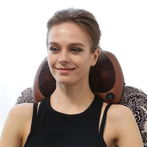 multi-functional-car-massage-pillow-snatcher-online-shopping-south-africa-17787150860447.jpg