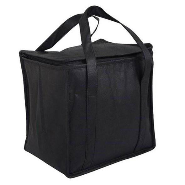 non-woven-24-can-cooler-snatcher-online-shopping-south-africa-29581511032991.jpg