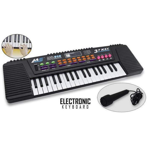 electronic-keyboard-and-mic-snatcher-online-shopping-south-africa-17780605714591.jpg