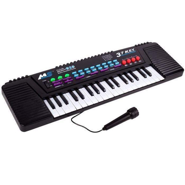 electronic-keyboard-and-mic-snatcher-online-shopping-south-africa-17780605747359.jpg