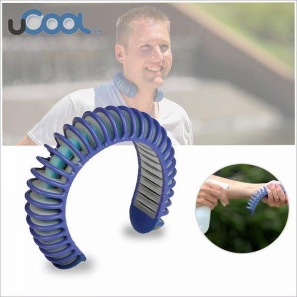 ucool-personal-cooling-system-snatcher-online-shopping-south-africa-17780583530655.jpg