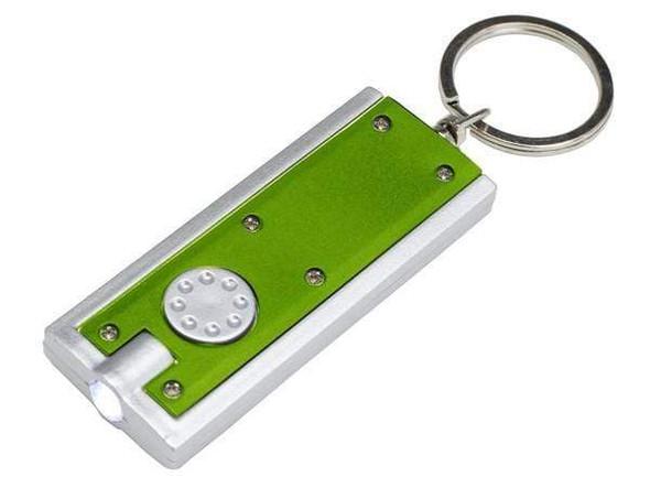 keyring-torch-rectangle-snatcher-online-shopping-south-africa-17784683495583.jpg
