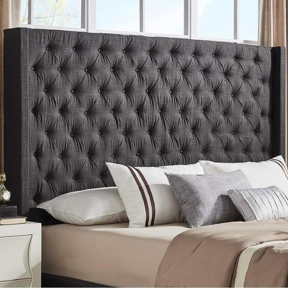 nu-home-emma-headboard-dark-grey-double-snatcher-online-shopping-south-africa-29320549171359.jpg