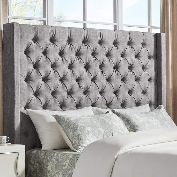 nu-home-emma-headboard-light-grey-double-snatcher-online-shopping-south-africa-29320549138591