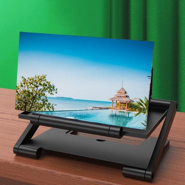 enlarged-screen-amplifier-snatcher-online-shopping-south-africa-29317567152287