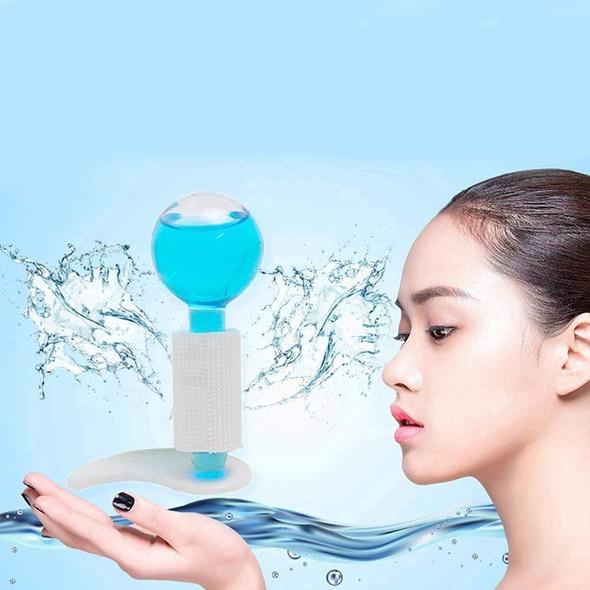 beauty-crystal-ball-massager-snatcher-online-shopping-south-africa-29260098535583