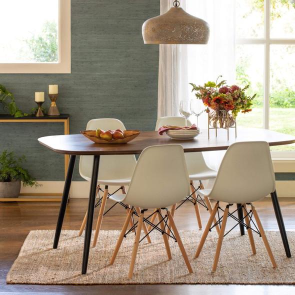 nu-home-emma-replika-chair-snatcher-online-shopping-south-africa-29259906875551.jpg