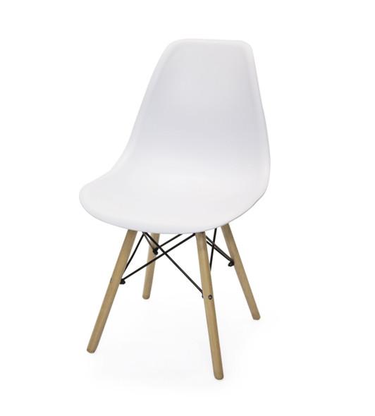 nu-home-emma-replika-chair-snatcher-online-shopping-south-africa-29259906842783.jpg