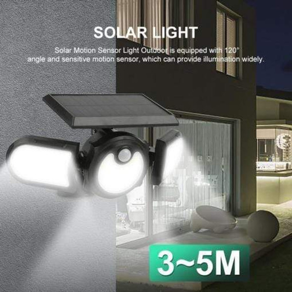 solar-induction-lamp-snatcher-online-shopping-south-africa-29259722850463.jpg