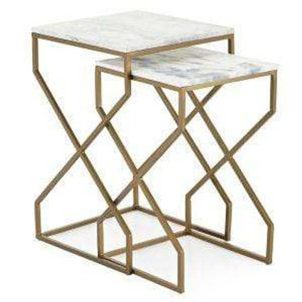 houston-minimalistic-side-table-gold-snatcher-online-shopping-south-africa-29134217740447.jpg