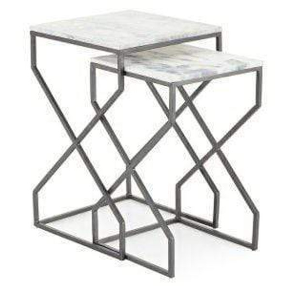 houston-minimalistic-side-table-silver-snatcher-online-shopping-south-africa-29134234747039.jpg