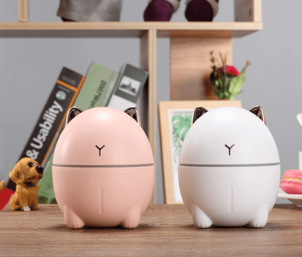 cute-cat-aromatherapy-diffuser-snatcher-online-shopping-south-africa-29092286660767.png