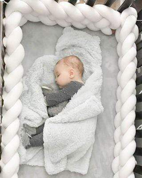 2m-nuovo-knot-cot-bumper-and-nuovo-ellie-cushion-with-blanket-combo-white-snatcher-online-shopping-south-africa-29052385886367.jpg