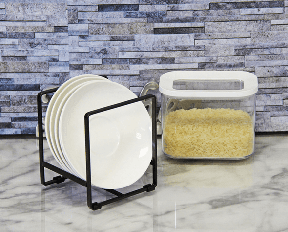 refined-dish-stand-small-snatcher-online-shopping-south-africa-29018445611167.png