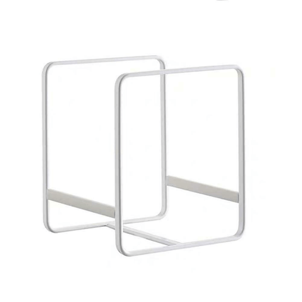 refined-dish-stand-small-snatcher-online-shopping-south-africa-29018445545631.png