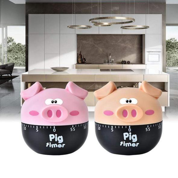 cartoon-pig-shaped-kitchen-timer-snatcher-online-shopping-south-africa-28967889862815.jpg