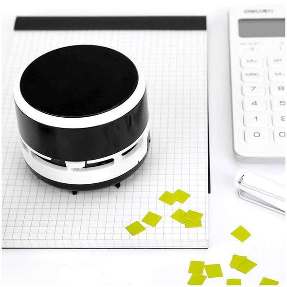 mini-desktop-electric-dust-collector-snatcher-online-shopping-south-africa-28953770852511