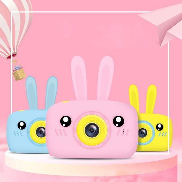 kids-bunny-digital-camera-pink-snatcher-online-shopping-south-africa-28922403618975.jpg