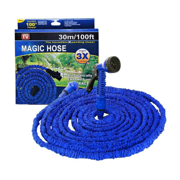 expandable-magic-hose-snatcher-online-shopping-south-africa-28886534520991.jpg