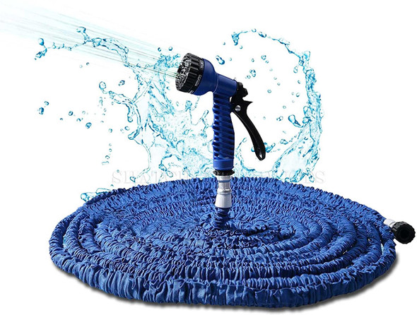 expandable-magic-hose-snatcher-online-shopping-south-africa-28886534619295.jpg