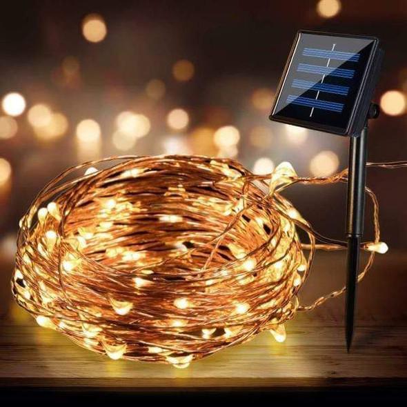 solar-led-string-fairy-lights-snatcher-online-shopping-south-africa-28886509093023.jpg