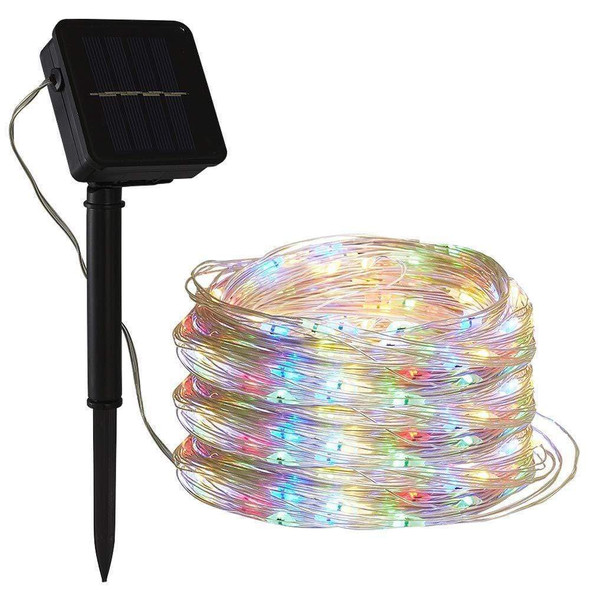 solar-led-string-fairy-lights-snatcher-online-shopping-south-africa-28886336307359