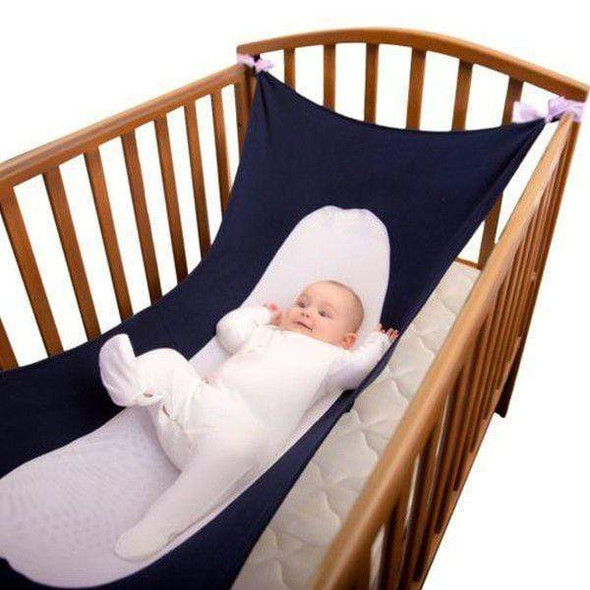 portable-baby-hammock-snatcher-online-shopping-south-africa-28857871204511.jpg