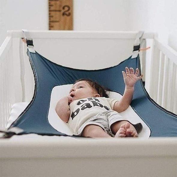 portable-baby-hammock-snatcher-online-shopping-south-africa-28859111604383.jpg