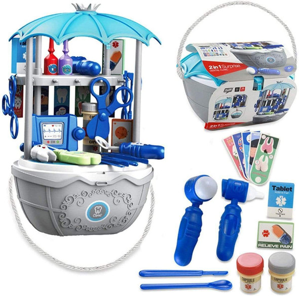 jeronimo-supper-basket-2-in-1-play-set-doctor-snatcher-online-shopping-south-africa-28856517001375.jpg