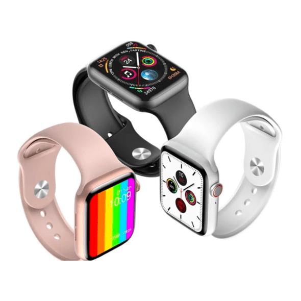 k10-smart-watch-snatcher-online-shopping-south-africa-28845183500447.png