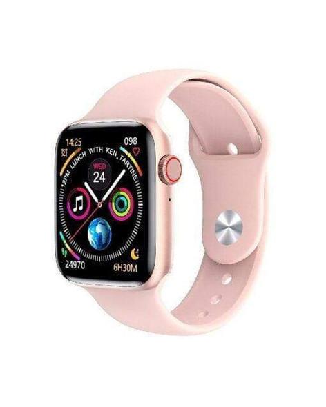 k10-smart-watch-snatcher-online-shopping-south-africa-28845183762591.jpg