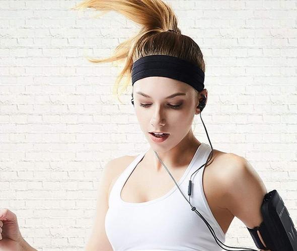 non-slip-fitness-headbands-2-pack-snatcher-online-shopping-south-africa-28844496355487.jpg