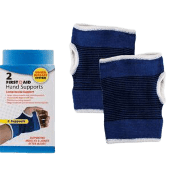 2-piece-firstaid-knee-supports-snatcher-online-shopping-south-africa-28766428954783.png