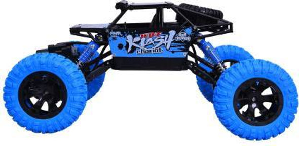 rock-off-road-remote-control-car-snatcher-online-shopping-south-africa-28765227548831.jpg