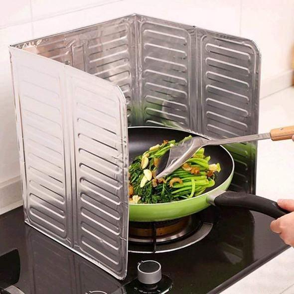 aluminium-gas-stove-guard-snatcher-online-shopping-south-africa-28761469288607.jpg