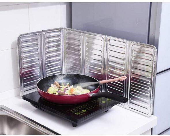aluminium-gas-stove-guard-snatcher-online-shopping-south-africa-28761469321375.jpg