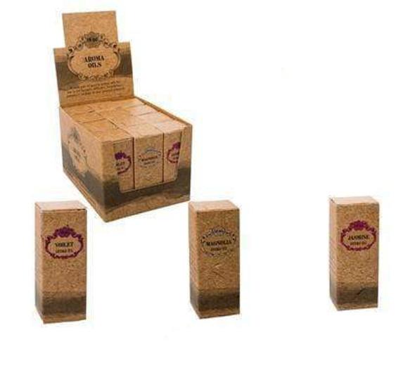 assorted-10ml-potpourri-oils-snatcher-online-shopping-south-africa-28733731831967.jpg