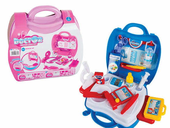 doctor-playset-with-storage-box-snatcher-online-shopping-south-africa-28732698787999.jpg