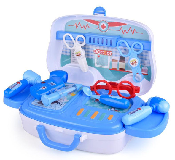 doctor-playset-with-storage-box-snatcher-online-shopping-south-africa-28732698558623.jpg