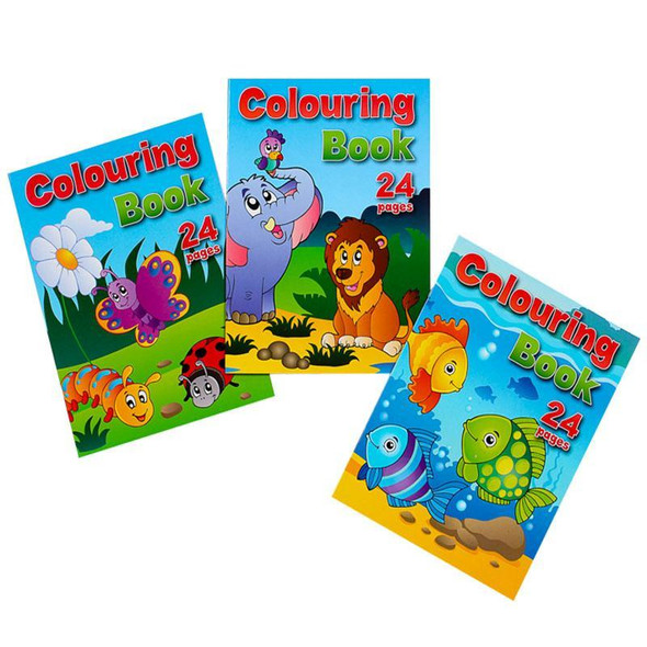 kids-colouring-book-24page-snatcher-online-shopping-south-africa-28732329656479.jpg