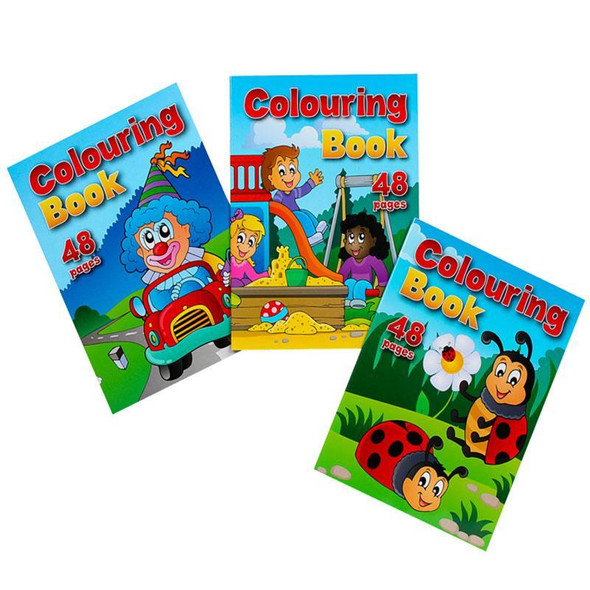 kids-colouring-book-48page-snatcher-online-shopping-south-africa-28732329689247.jpg