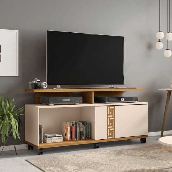 linx-rack-topazio-entertainment-tv-stand-white-brown-snatcher-online-shopping-south-africa-28701283254431.png