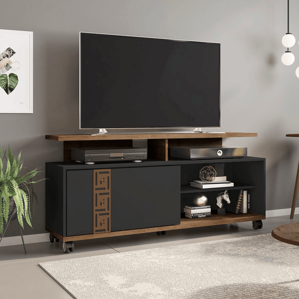 linx-rack-topazio-entertainment-tv-stand-black-brown-snatcher-online-shopping-south-africa-28701283614879.png