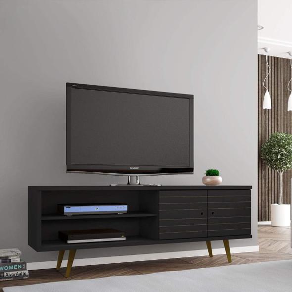 linx-rack-onix-entertainment-tv-stand-brown-grey-snatcher-online-shopping-south-africa-28700710207647.jpg