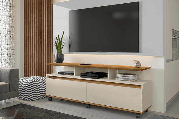 linx-rack-texas-entertainment-tv-stand-white-brown-snatcher-online-shopping-south-africa-28715486445727.png